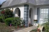 4222 Sheldon Place - Photo 2