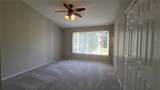 325 Countryside Key Boulevard - Photo 10