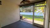 325 Countryside Key Boulevard - Photo 12