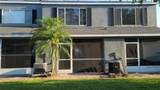 325 Countryside Key Boulevard - Photo 13