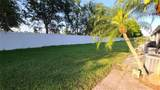 325 Countryside Key Boulevard - Photo 14