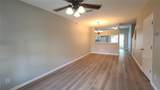 325 Countryside Key Boulevard - Photo 2