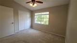 325 Countryside Key Boulevard - Photo 7