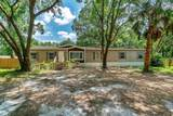 5503 Blackwater Drive - Photo 1