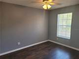 4308 Winding River Way - Photo 11