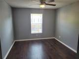 4308 Winding River Way - Photo 12