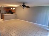 4308 Winding River Way - Photo 14