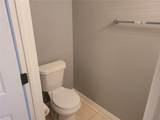 4308 Winding River Way - Photo 7