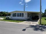 34275 Lily Dr N - Photo 1