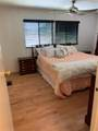 34275 Lily Dr N - Photo 11