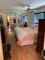 34275 Lily Dr N - Photo 13
