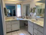 34275 Lily Dr N - Photo 14