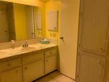 34275 Lily Dr N - Photo 18