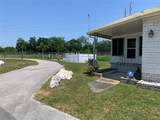 34275 Lily Dr N - Photo 2