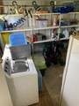 34275 Lily Dr N - Photo 20
