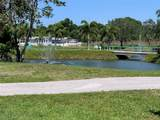 34275 Lily Dr N - Photo 23
