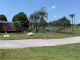 34275 Lily Dr N - Photo 24