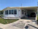 34275 Lily Dr N - Photo 26