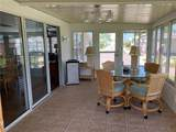 34275 Lily Dr N - Photo 4