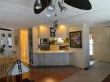 34275 Lily Dr N - Photo 5