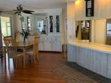 34275 Lily Dr N - Photo 6