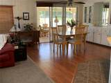 34275 Lily Dr N - Photo 8
