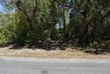 10311 Usher Street - Photo 2