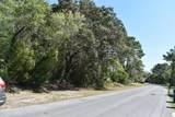 10311 Usher Street - Photo 20