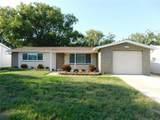 5435 Celcus Drive - Photo 1