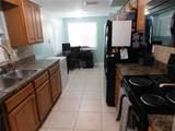 5435 Celcus Drive - Photo 10