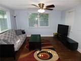 5435 Celcus Drive - Photo 12