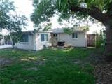 5435 Celcus Drive - Photo 18