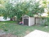 5435 Celcus Drive - Photo 19