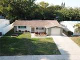 5435 Celcus Drive - Photo 3
