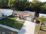 5435 Celcus Drive - Photo 4