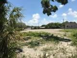 803 Garden Avenue - Photo 10