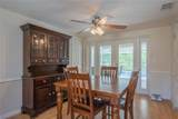 8513 Sunflower Ln. - Photo 10
