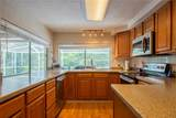 8513 Sunflower Ln. - Photo 11