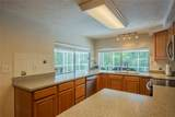 8513 Sunflower Ln. - Photo 12