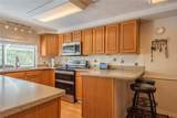 8513 Sunflower Ln. - Photo 13
