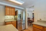 8513 Sunflower Ln. - Photo 14
