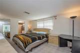 8513 Sunflower Ln. - Photo 15