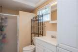 8513 Sunflower Ln. - Photo 18