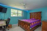 8513 Sunflower Ln. - Photo 19