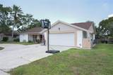 8513 Sunflower Ln. - Photo 2