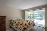8513 Sunflower Ln. - Photo 20