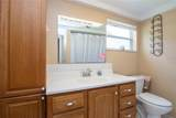8513 Sunflower Ln. - Photo 22