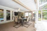 8513 Sunflower Ln. - Photo 23