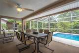 8513 Sunflower Ln. - Photo 24