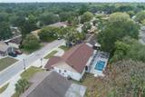 8513 Sunflower Ln. - Photo 28